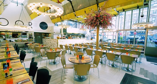 658x352_CAFE_CONTACT_CAROUSEL_KB_NEW2