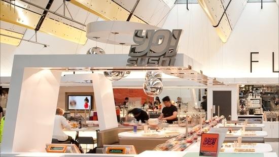 harvey-nichols-yo-sushi-japanese-restaurant-london