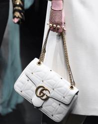 Gucci - F/W 16 - Milan