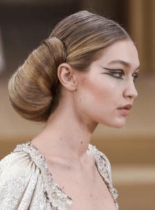 Chanel - Paris Haute Couture - S/S 2016