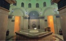 One & Only Royal Mirage Dubai - Hammam