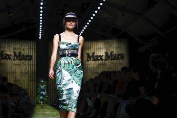 Max Mara S/S 2017 - Milan FW 20