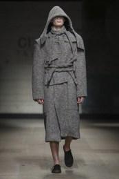 Craig Green Menswear F/W 2017 London 5