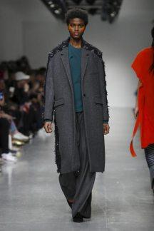 Casley-Hayford Menswear F/W 2017 London 3