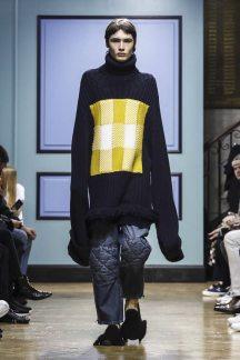 J.W. Anderson Menswear F/W 2017 London 4