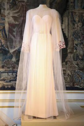 Alexis Mabille Couture Fall Winter 2017 Paris