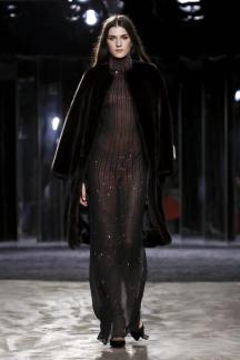 Azzaro Couture Fall Winter 2017 Paris
