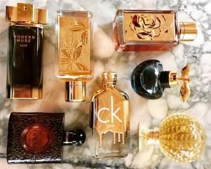 Perfumes - iamTamara.com