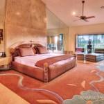 011212Master Bedroom
