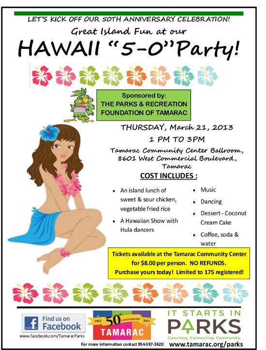 Hawaii5-0 2013-pdf