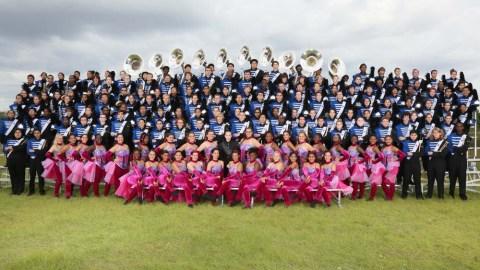JPT-band1