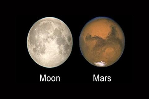mars-hoax-image