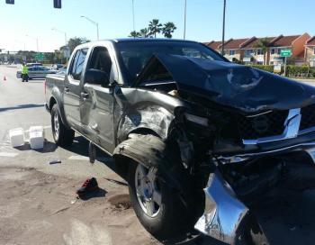 TM fatal2_Nissan