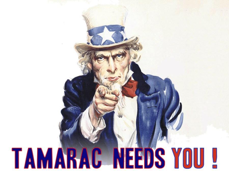 Uncle-Sam-Tamarac