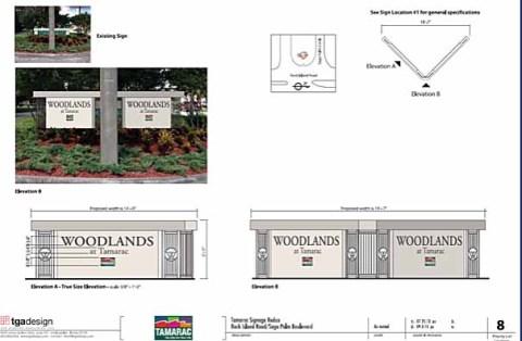 Woodlandssignage-sago_edited-1