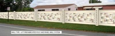 Mainlands89-wall