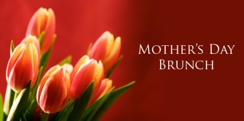 headerpic_Mothers_Day_Brunch1 (1)