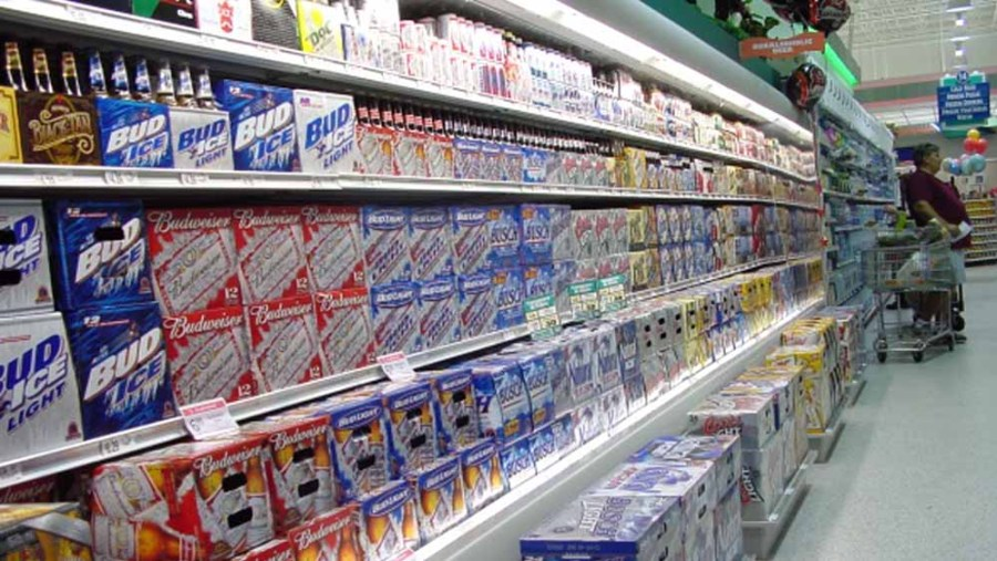 Beer-Aisle_edited-1