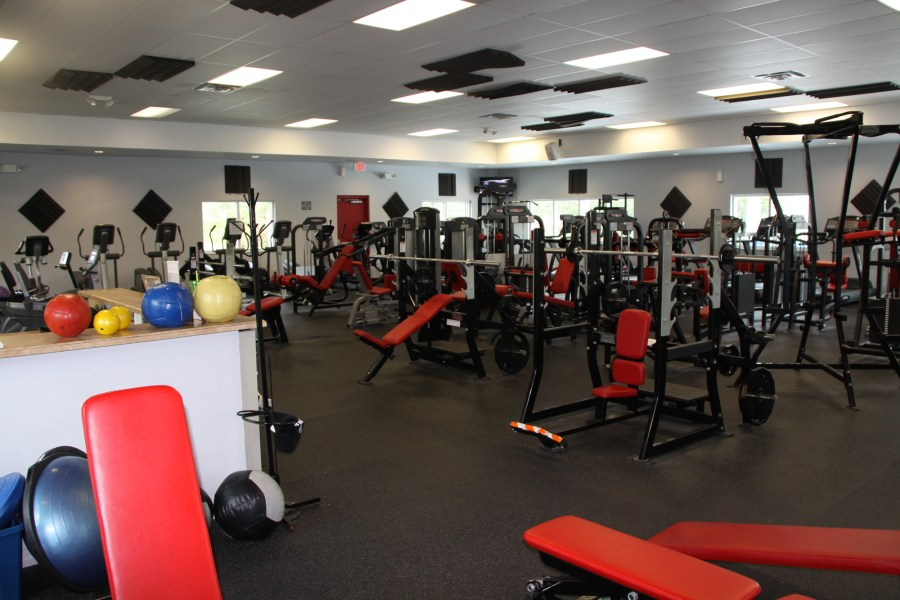 Caporella-fitness-center-2