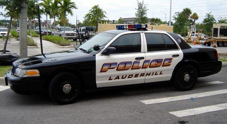 lauderhill