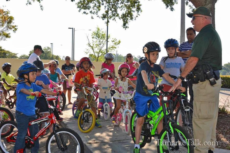 Bike-rodeo-2015