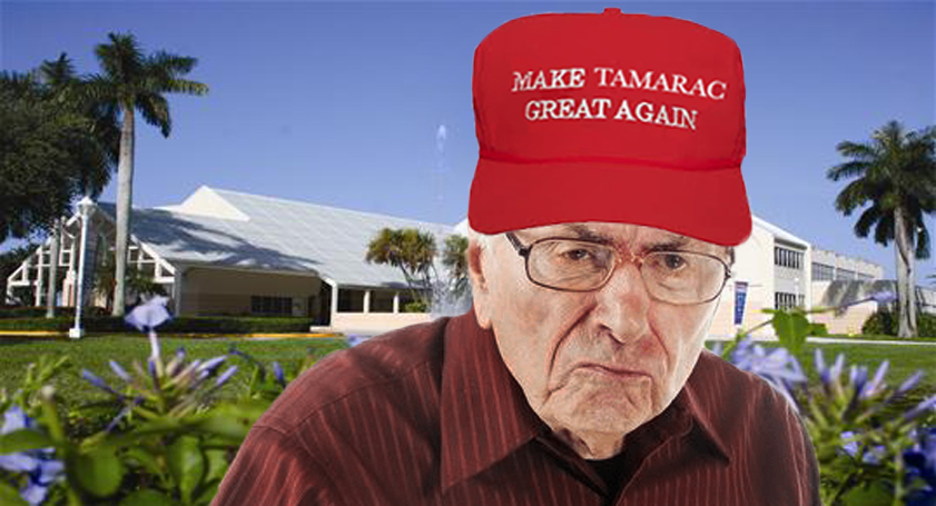Make-Tamarac-Great-Man