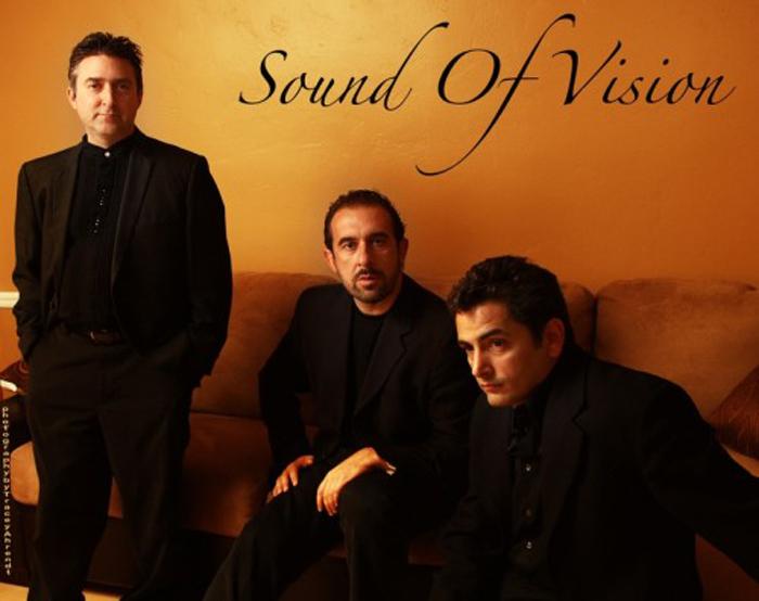soundofvision