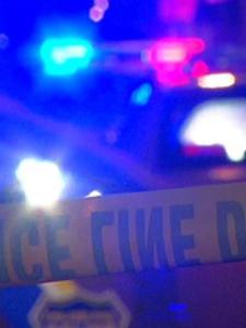 This Week's Police Blotter in Tamarac