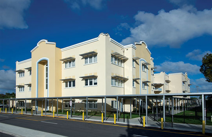fort_lauderdale_high1