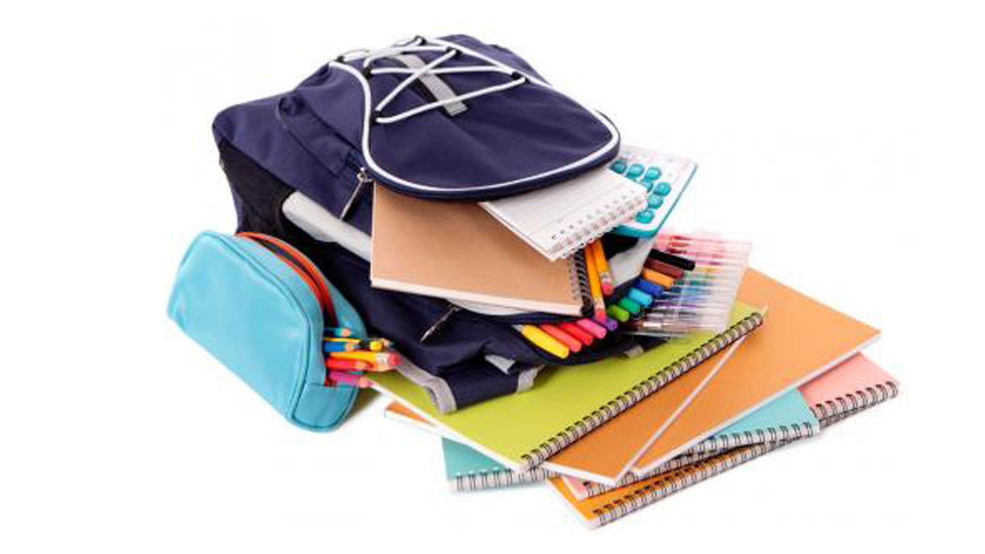 "Donate School Supplies Now with Tamarac's ""Operation ..."