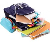"""Donate School Supplies Now with Tamarac's """"Operation Backpack"""""""