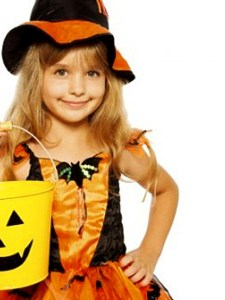 Tamarac Holds Free Halloween Hoopla Event for the Whole Family
