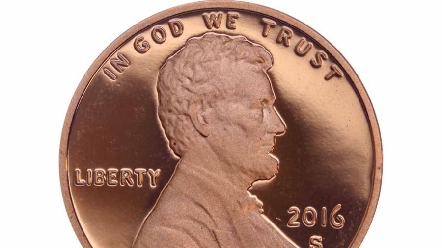 penny-tax