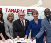 Tamarac Travelgate: the Mayor and Commissioners Spending Your Money