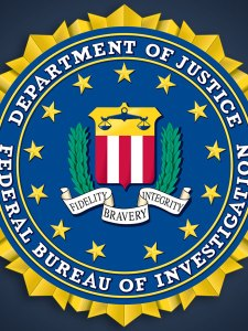 FBI Seeking Special Agents with Diverse Backgrounds