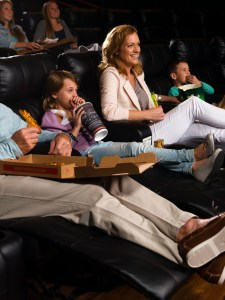Paragon Renovates Coral Square Theater in Coral Springs