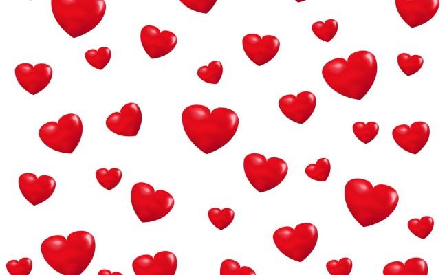 Valentijnsdag Tips Voor Hem En Haar Tamara En Marlie
