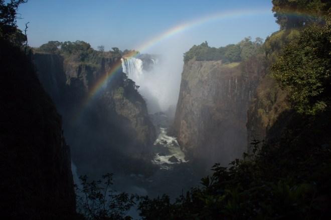 Zimbabwe, Africa, sale, sales