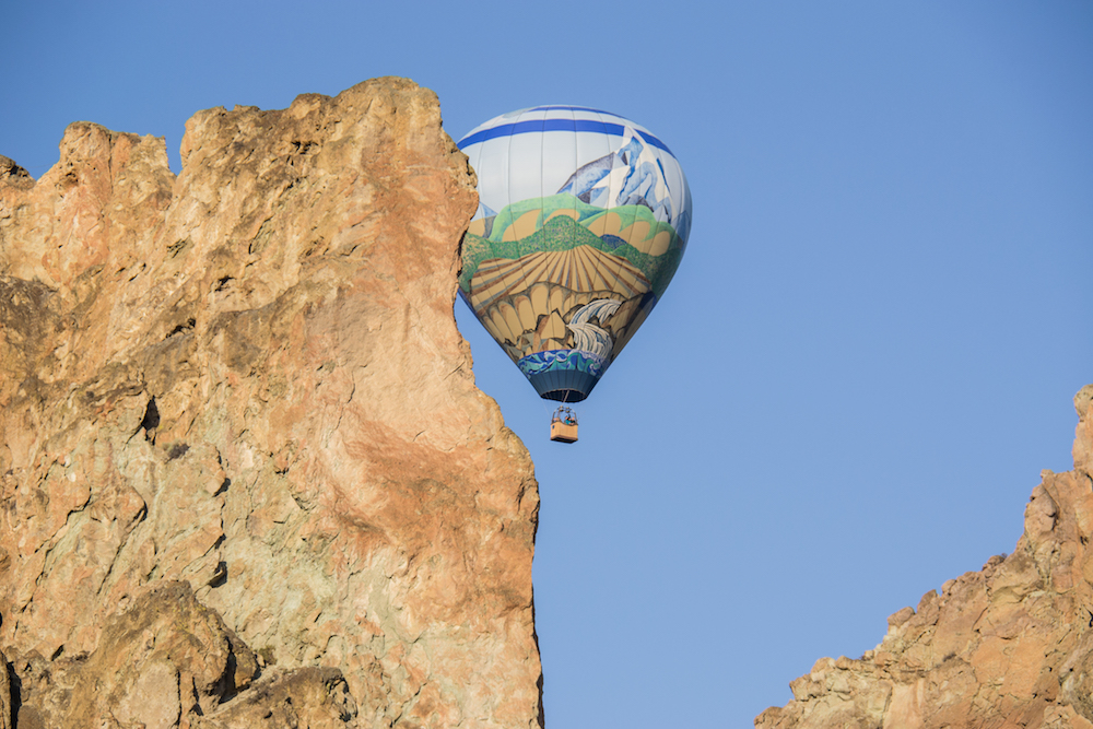 Terrebonne, Smith Rock, central Oregon, rock climbing, sale, sales