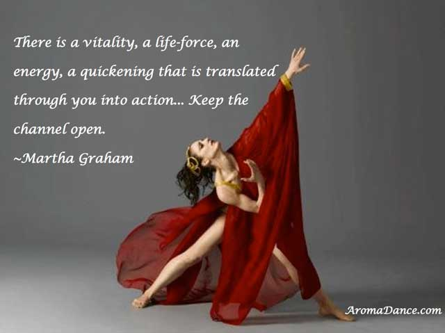 AromaDance.com-Martha-Graham_640