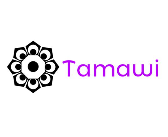 Tamara Horne_Tamawi_logo