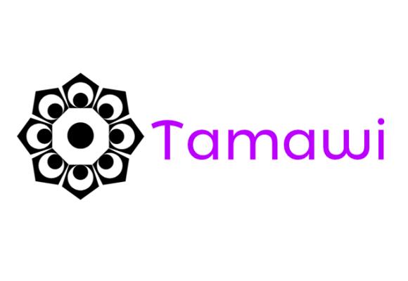cropped-Tamara-Horne_Tamawi_logo-1.png