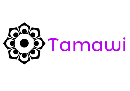 cropped-Tamara-Horne_Tamawi_logo.png