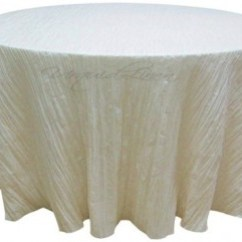 Chair Covers Universal Big Wooden Accordion Taffeta | Tamara Hundley Events