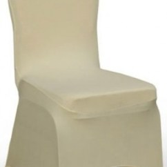 Ivory Chair Covers Spandex Blue Leather Dining Chairs Uk Tamara Hundley Events Cover