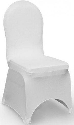 ivory chair covers spandex dining at amazon cover | tamara hundley events