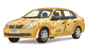 gvina-renault-car