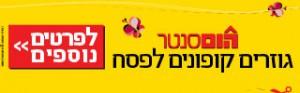 315471 Banner Pesah 320x100 D