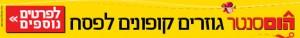 315471 Banner Pesah 468x60 D