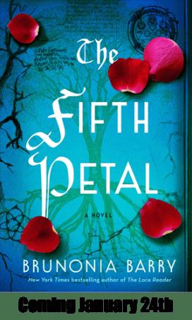 5th-petal-coming-soon